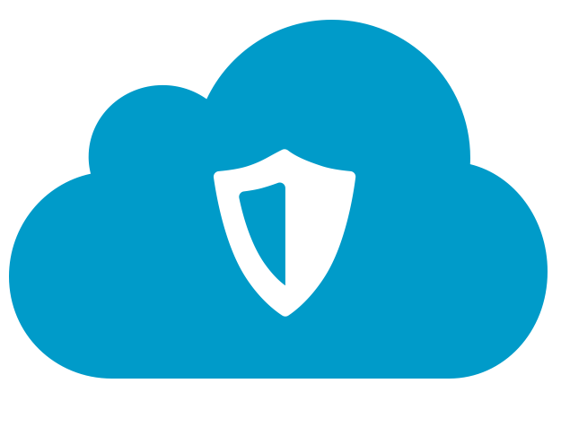 Migrate To Proofpoint Alternative To Macafee Saas Email