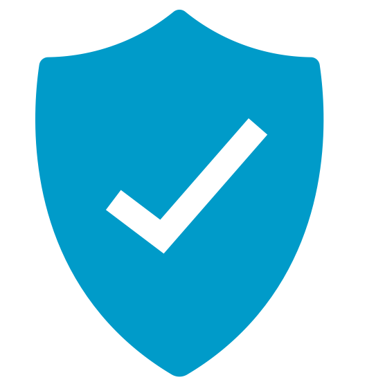 Migrate to Proofpoint - Alternative to MacAfee SaaS Email Protection
