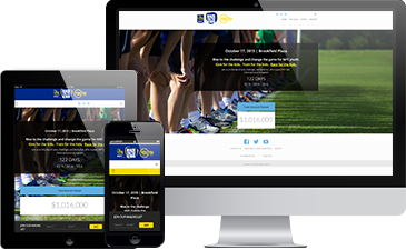 responsive-showcase-RBC-thumb