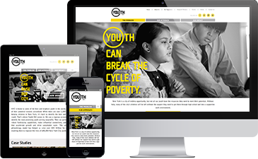 responsive-showcase-YOUTH-INC-thumb