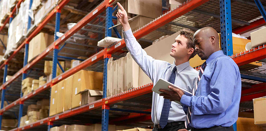 article-warehouse-management-system-2016