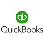 Vertex SMB for Quickbooks