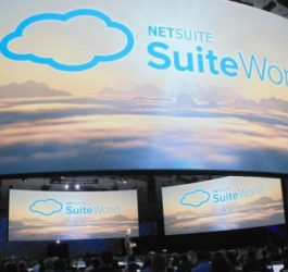 NetSuite-suiteworld