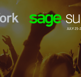 blog-img-sage-summit-2016