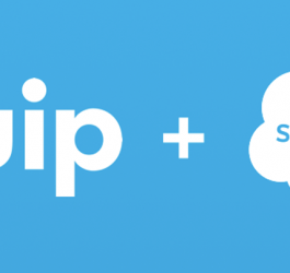 salesforce-acquires-quip