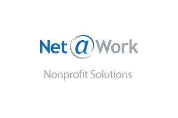 Concur for Nonprofits