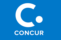 Managing Your Spend with Concur: Smoothing Out an Uneven Process