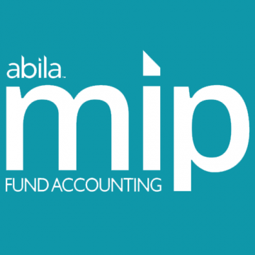 Abila MIP Tips and Tricks: How Streamlined is your Accounts Payable Process