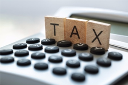 Using Tax Credits & Incentives to Improve Cash Flows and Grow Your Business: Tax Credits and their Importance