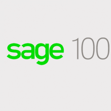 Sage 100 Multi-Bin: Advanced Features for Warehouse Inventory Management