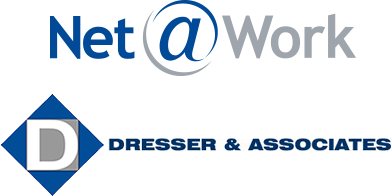 dresser-netatwork-press-logo