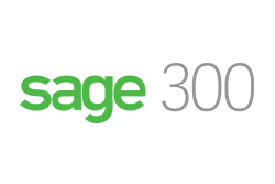 Sage 300 Credit Card Processing