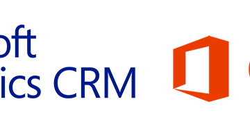 Microsoft Dynamics CRM & Office 365: 5 Ways it Makes You More Efficient, Productive and Effective
