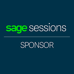 Sage Sessions – Chicago