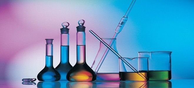 ecommerce-chemical-industry
