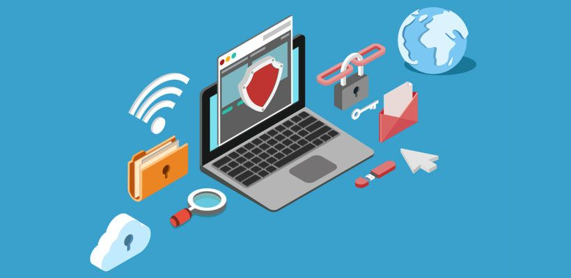 Cybersecurity-Threats